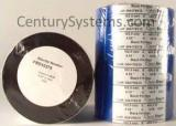 FRD10275-S - GP725 - Wax Thermal Ribbon - 4.02 in X 1476 ft - Sold per Roll